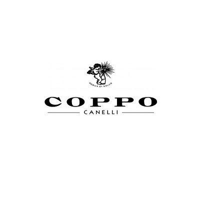 Italy - Coppo - Luigi Coppo