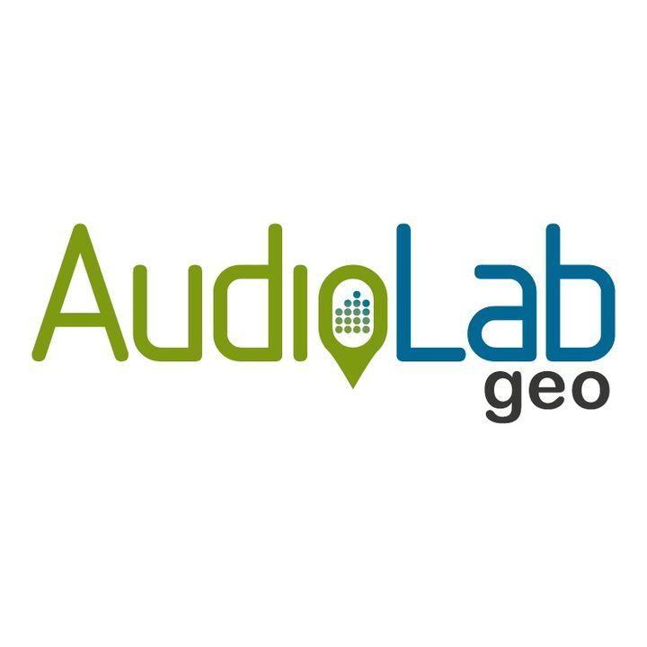 AudioLab Geo