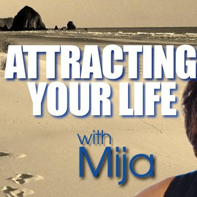 Attracting Your Life