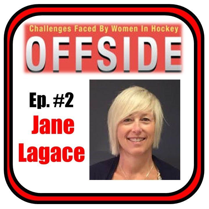 OFFSIDE_#2_Jane Lagace