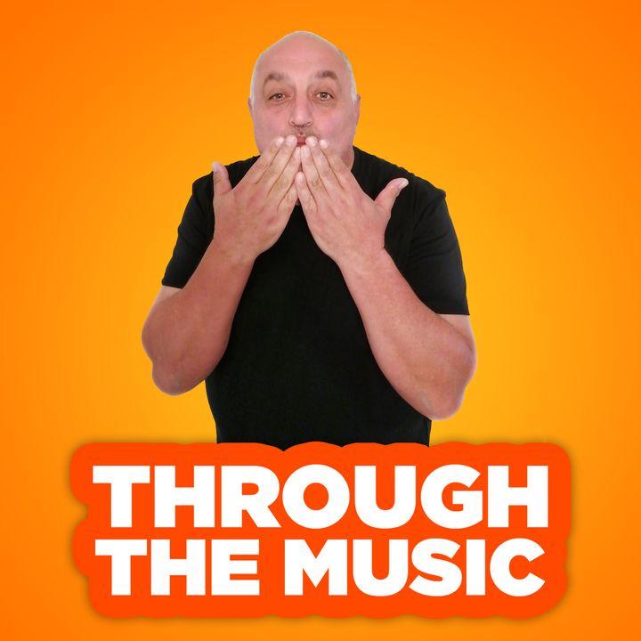 Through the Music #90