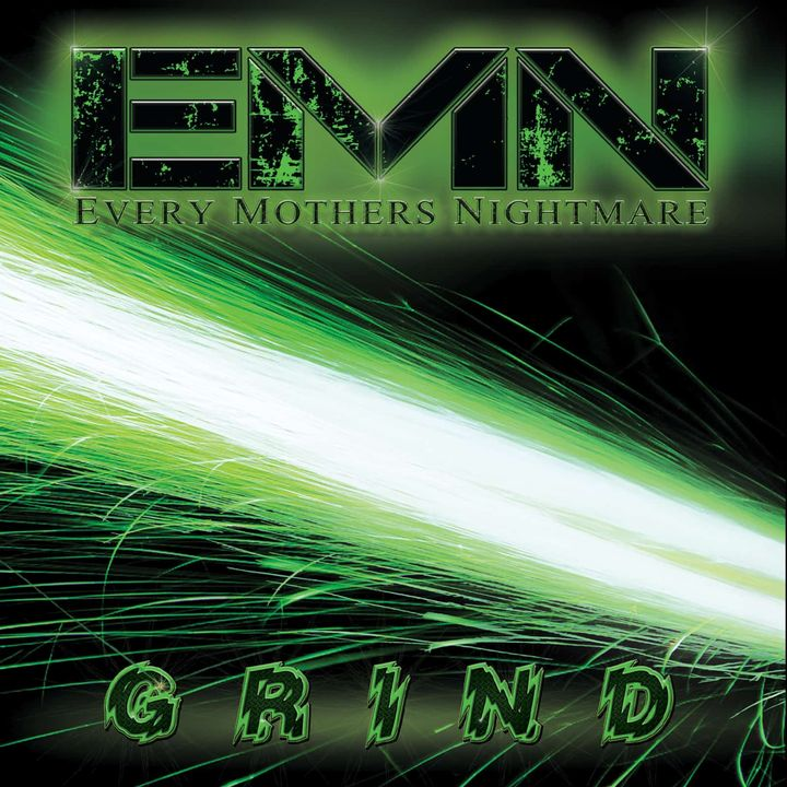 Rick Ruhl From EMN Talking About Grind