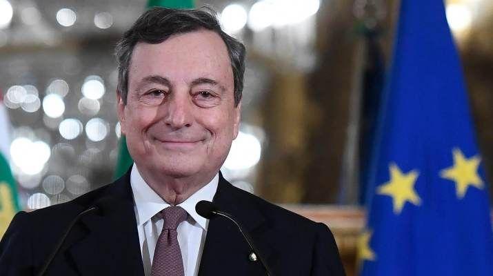 Riforma della Giustizia: su prescrizione e ruolo dei pm Draghi accelera, M5S prende tempo