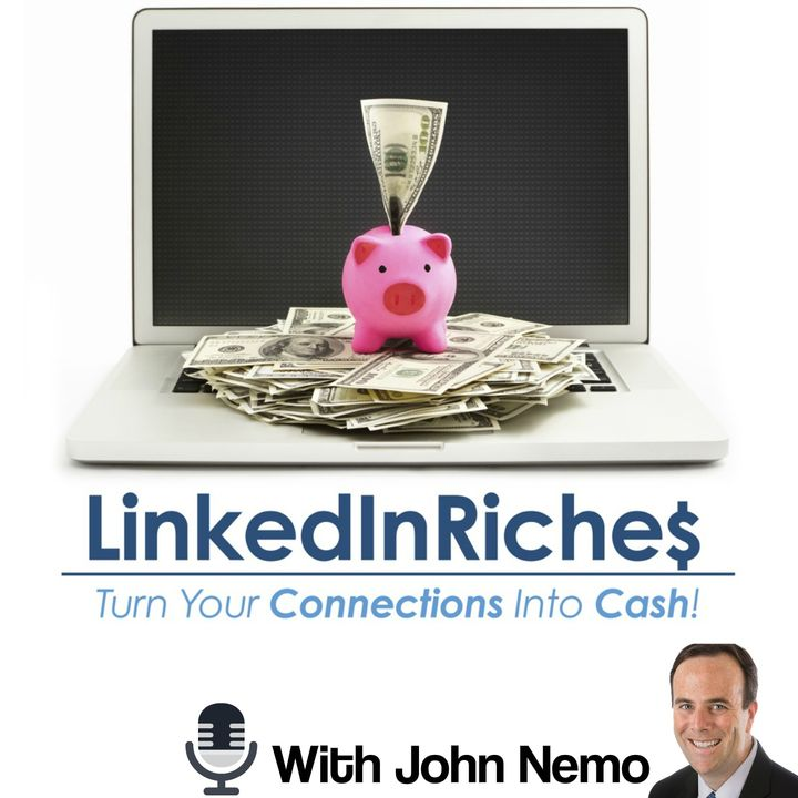 How To Get 6x Value From LinkedIn (In 5 Minutes or Less!)