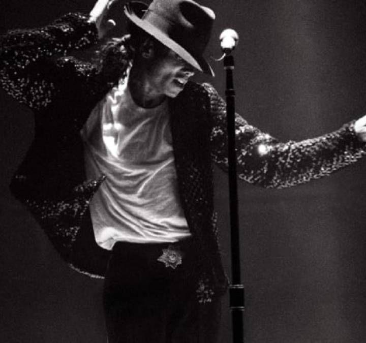 Las versiones de Michael