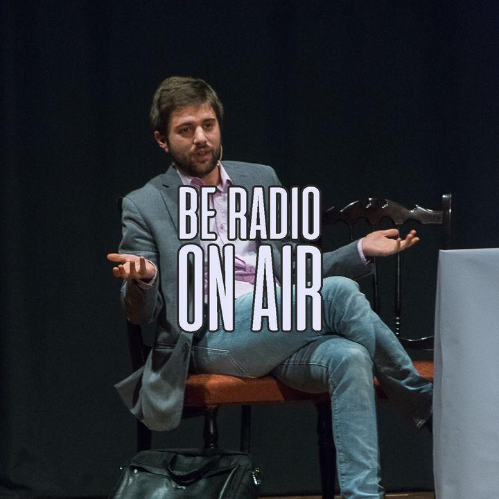 On Air del 16-04-19 - #Sessuologo