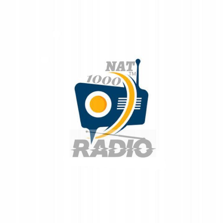1000NAT RADIO