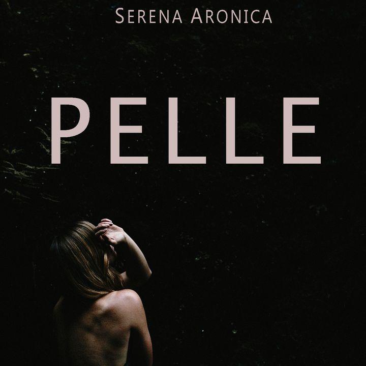 Pelle