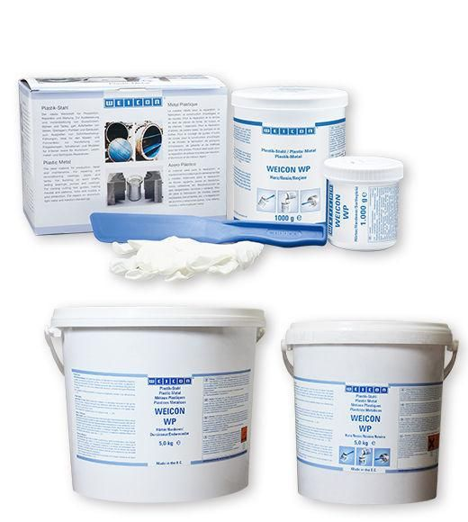 Know the Benefits of Instant Adhesive