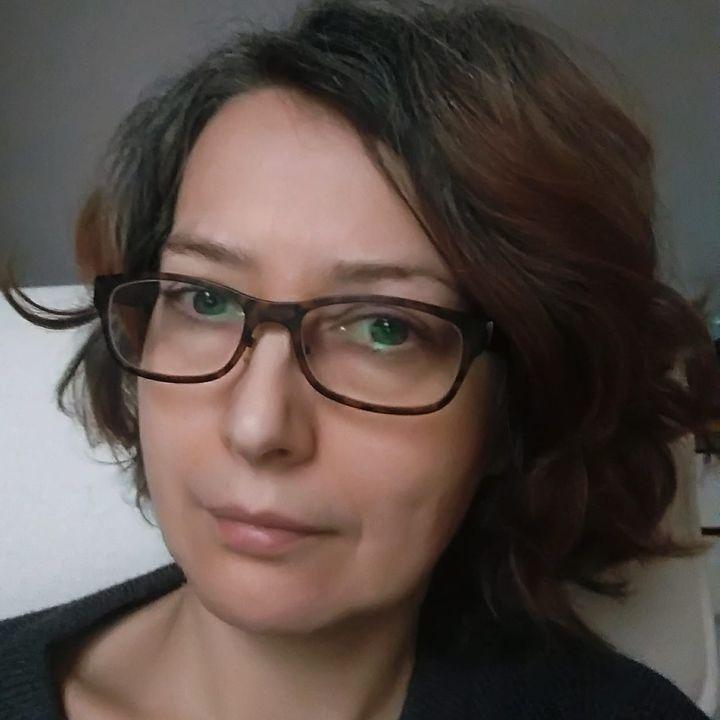 Agnieszka Bugno-Janik, NIE dla fabryki w Łabędach
