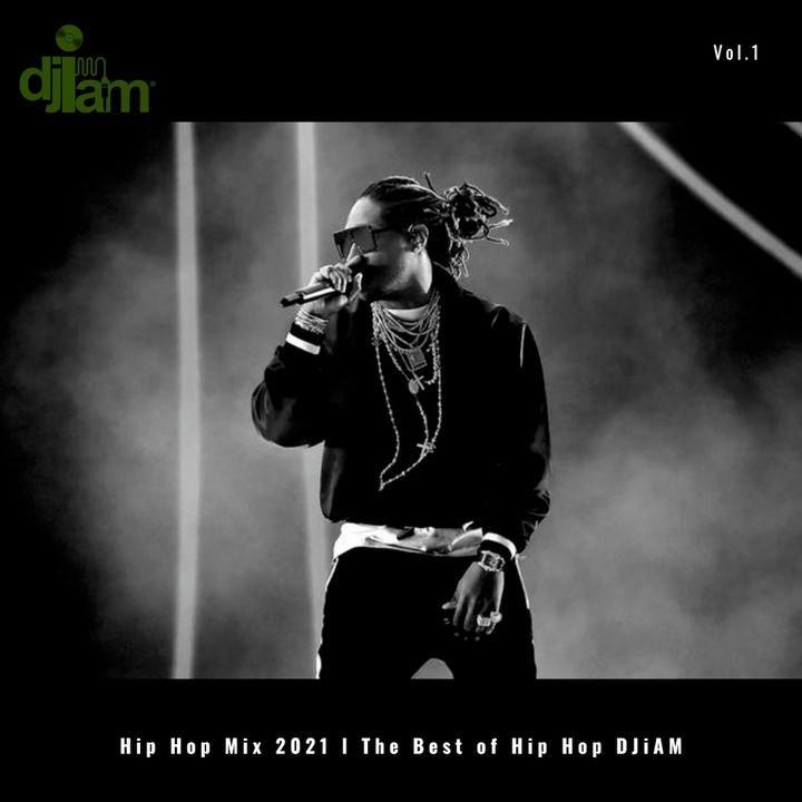 Hip Hop Mix 2020 | The Best of Hip Hop 2020 by DJ iAM