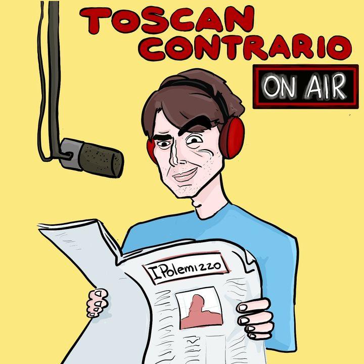 Toscan Contrario