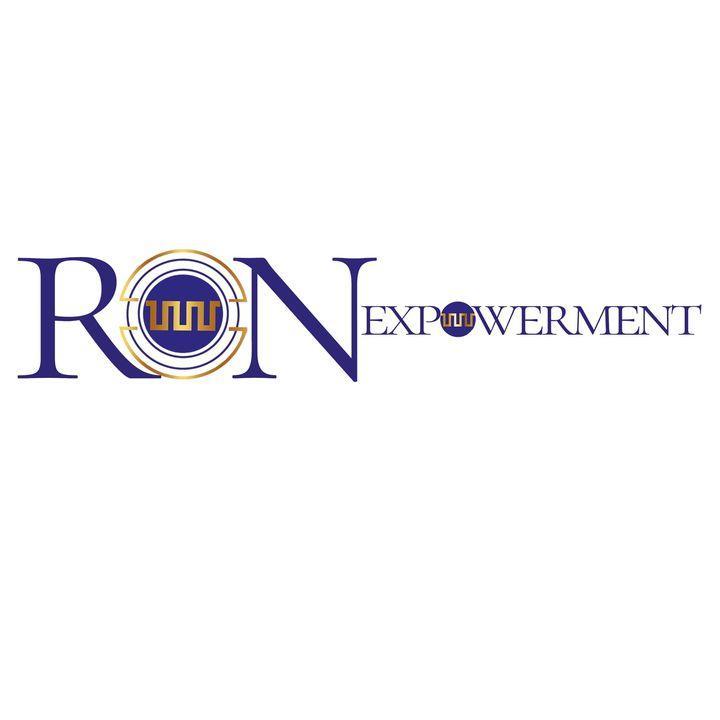 RonExPowerment