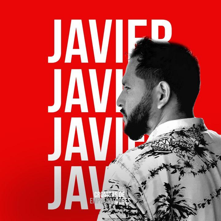 Saliendo de la zona de confort para dar el primer paso Con Javier Hernández