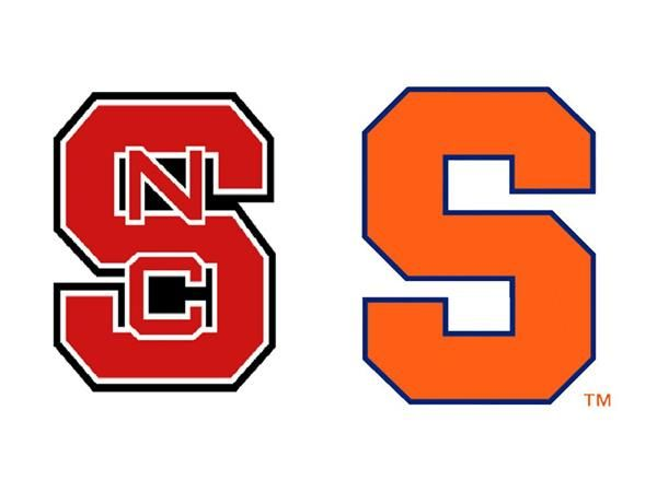 ACC Crunch Time: NC State vs Syracuse (Podcast)