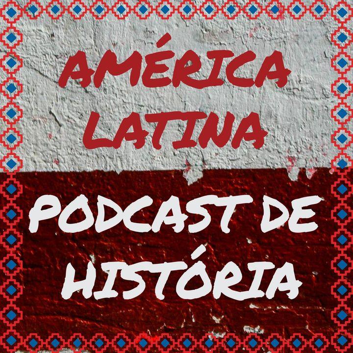 027 - Nicolás de Ovando e a Hispaniola Antiga, parte 2