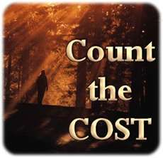 What Is The Cost Of Your Good?