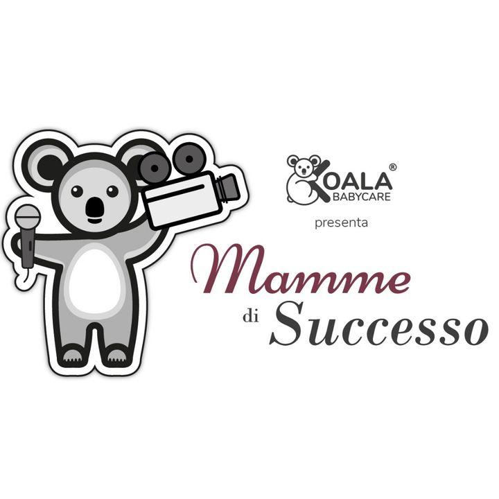 Mamme di successo - Koala Babycare