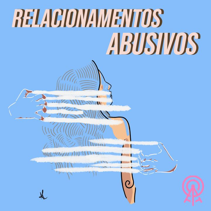Relacionamentos abusivos