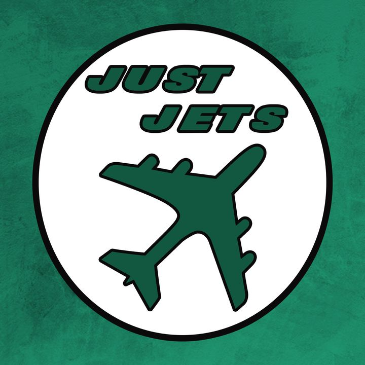 Le'Veon Ball Trashes The Jets & Julio Jones Rumors