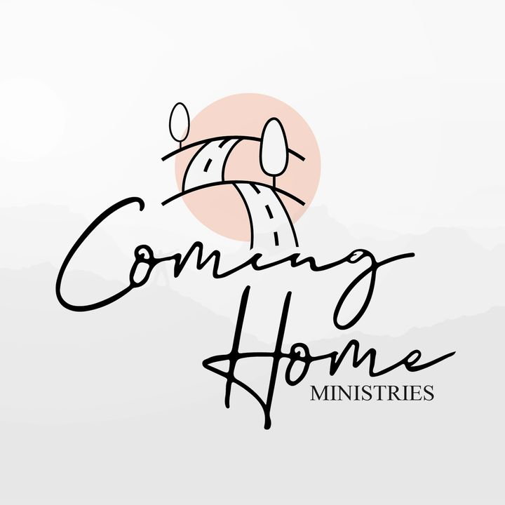 Coming Home Ministries with Julian Awad