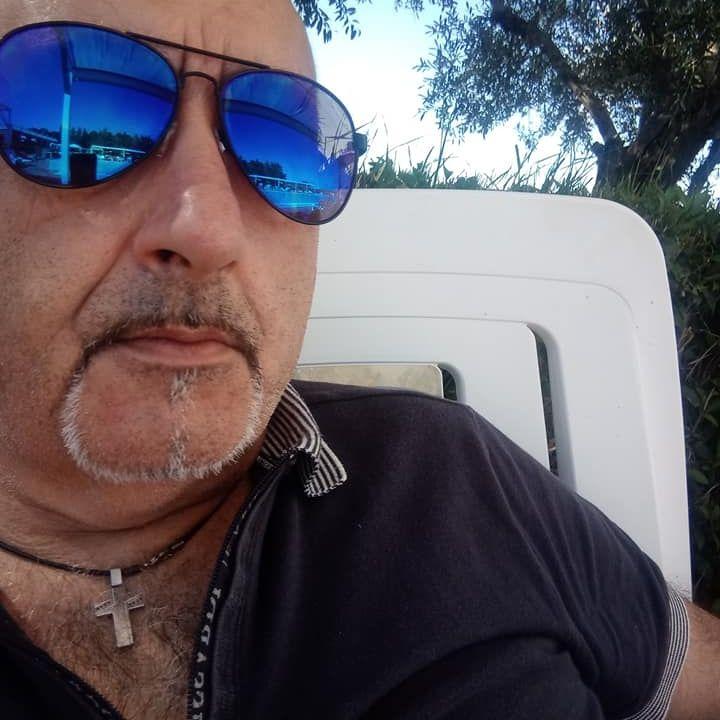 Buongiorno col sorriso 77 - 2021 (No radio version)