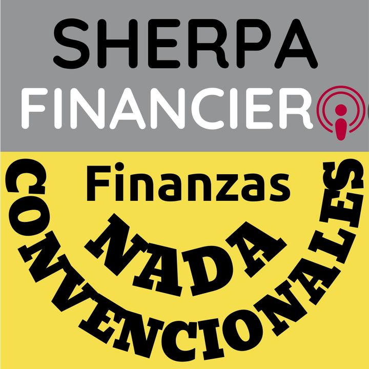 Sherpa Financiero