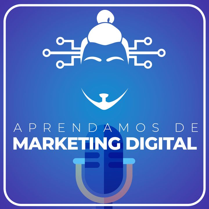 Aprendamos de Marketing Digital