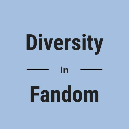 Diversity in Fandom Episode 3: Mental Health