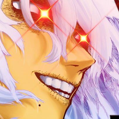 Strongest Hero VS Strongest Villain! | My Hero Academia Shigaraki and All For One vs. Endeavor, Deku