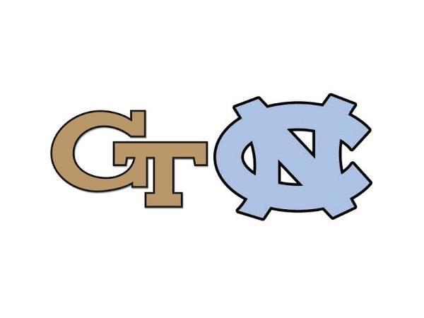 ACC Crunch Time: North Carolina vs Georgia Tech (Podcast)