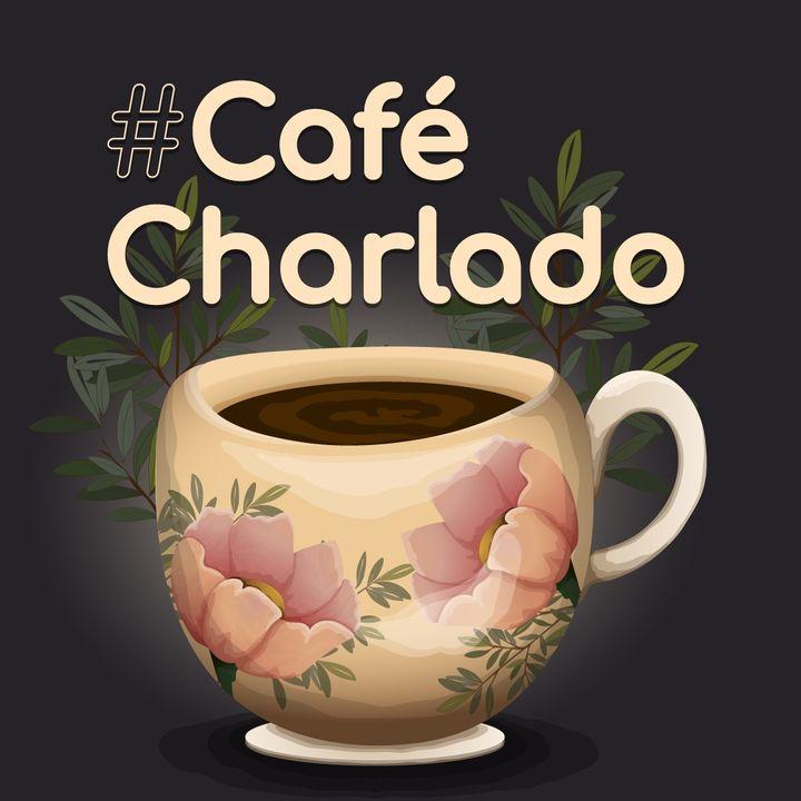 Café charlado