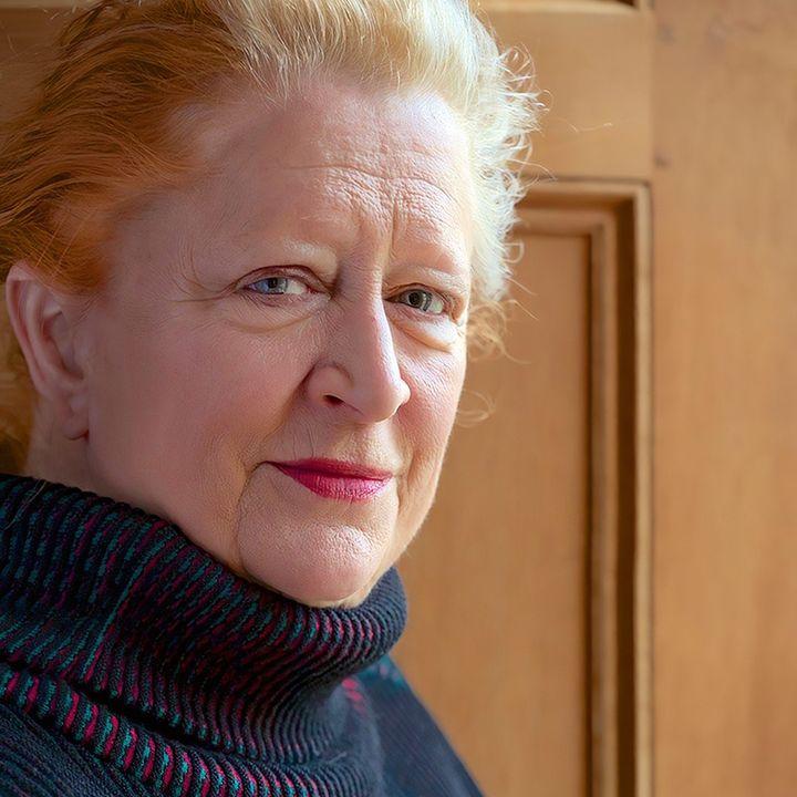 Margaret Heffernan on Uncertainty