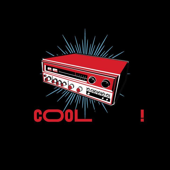 SCoolRadio