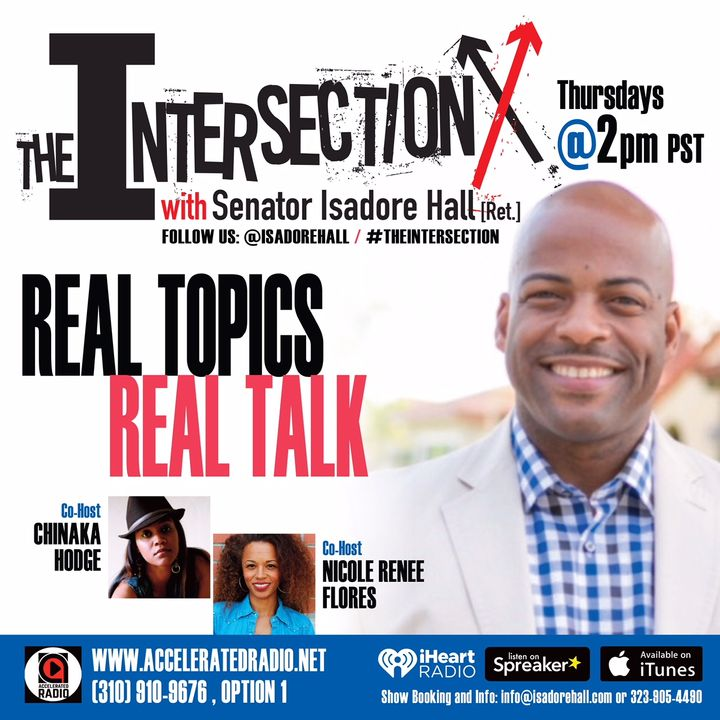 The Intersection 5-3-18 ( Judge Mablean)