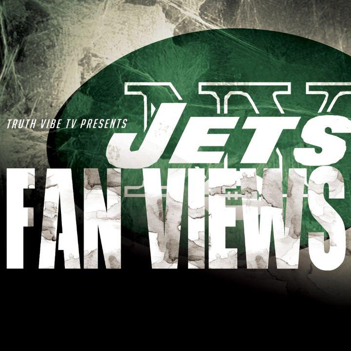 Jets Fan Views