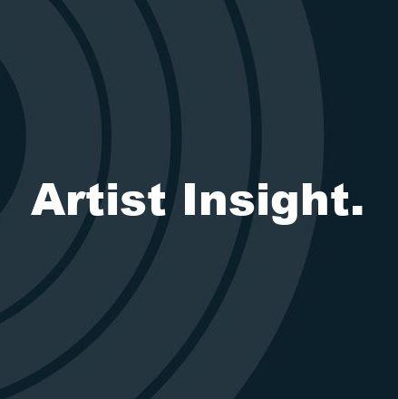 NoteSpire Radio Artist Insight