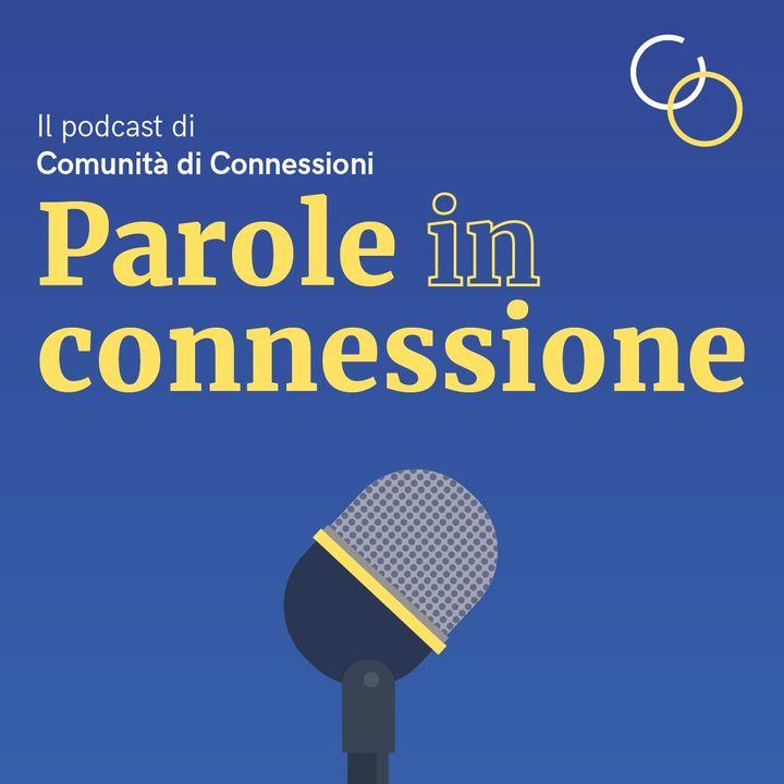 S01E04 - Responsabilità - con Francesca Carenzi
