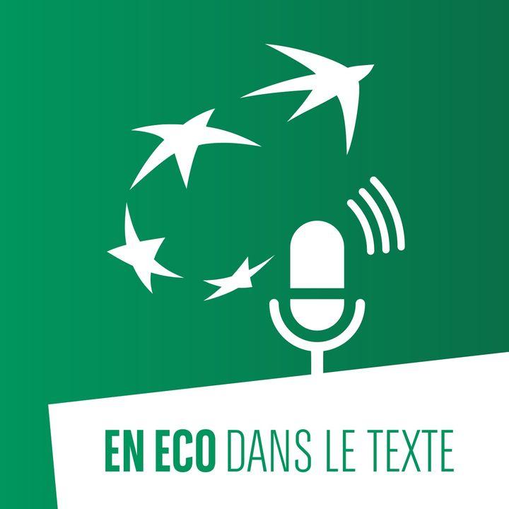 #3 – Les autres déterminants de la consommation des ménages français (chômage, politique budgétaire, confiance, variables financières)