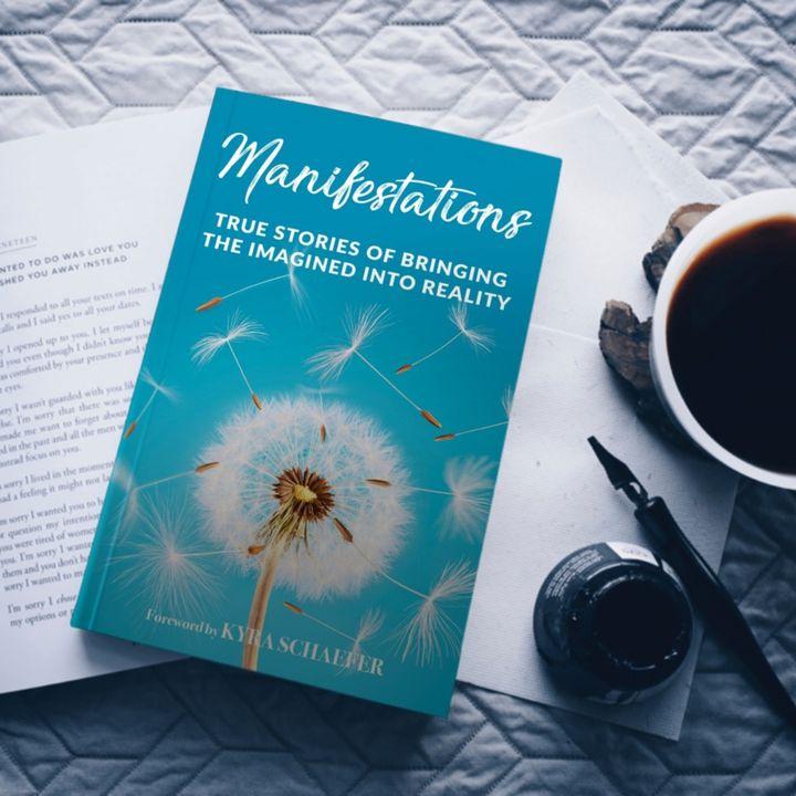 Manifestations - True Stories - I Got The Job