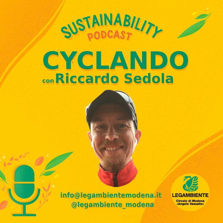4. Cyclando