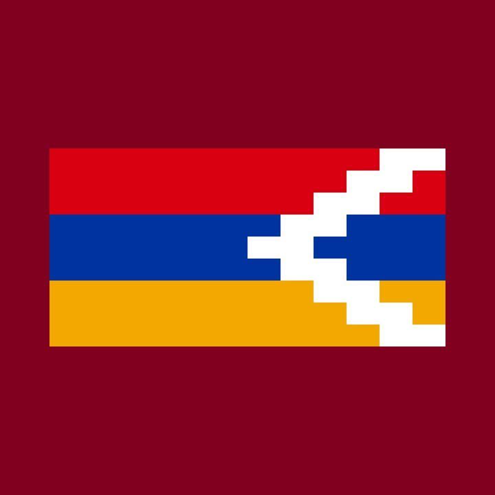 Extra #3-Artsakh/Nagorno Karabakh