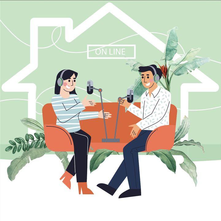 Domotica e abitudini indispensabili per una casa sostenibile
