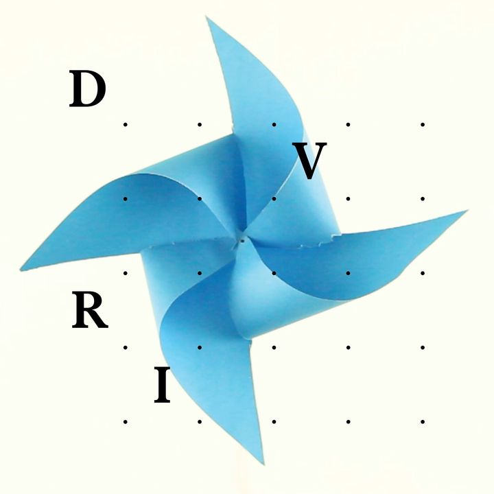DVRI On Air