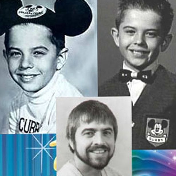Cubby , Original Mouseketeer, interview with Torchy smith