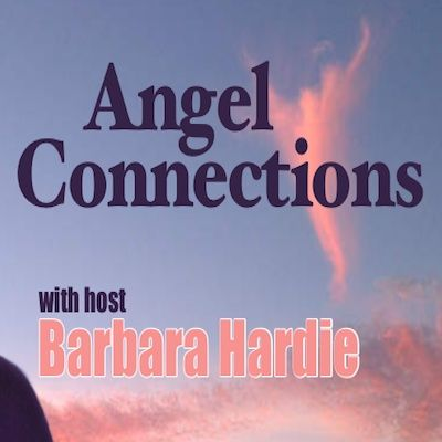 Angel Connections