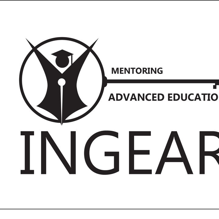 Team Ingear is about Mentoring Advanced Education
