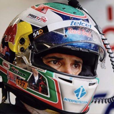 Expedición Rosique #105: Un mexicano en las 24 hrs de Le Mans.