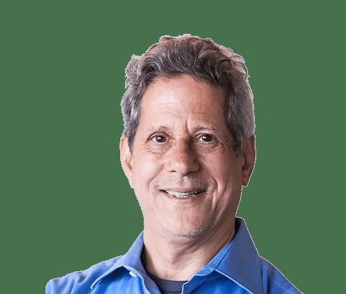 Co-Founder/CEO of Amprion and leading expert on Lewy Body Dementia (LBD) Dr. Russell Lebovitz is my very special guest!