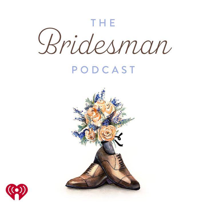 The Bridesman
